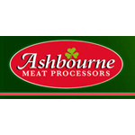 Ashbourne-Meats-150x150