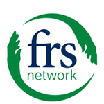 FRS Network Logo 150x150