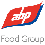 abp for website