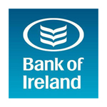 bank-of-ireland-for-web
