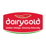 dairygold-for-website-new