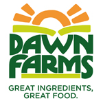 dawn-farms-150