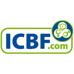 icbf-for-web