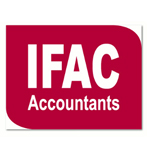 ifac for website