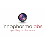 innopharma for website