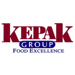 kepak for website