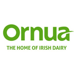 ornua for website