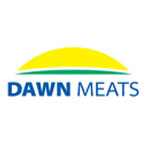 Dawn Meats Logo 150x150