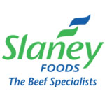Slaney Foods Logo 150x150 Updated